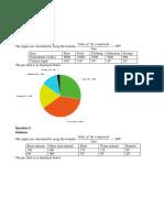 Chapter-24 Probability.pdf