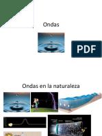 Ondas y velocidad de onda.pdf