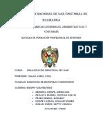 CAPÍTULO 10 EL PODER DE MERCADO.pdf
