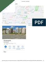 Cidade de Florianopolis.pdf
