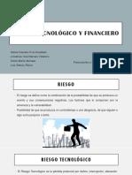 Riesgo Tecnológico y Financiero.pptx