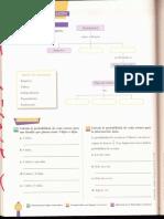 GUIA VI ESTUDIEMOS PROBABILIDADES PII-2012.pdf