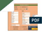 Trabajo Final Excel (Autoguardado)