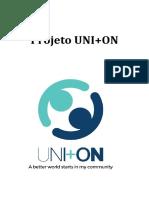 Projeto UNI+ON.pdf