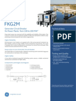 Fkg2m Brochure en 2019 01 Grid Ais 0140