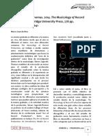 Reseña_Simon_Zagorski-Thomas._2014._The.pdf