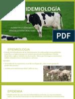 Glosario epidemiologia