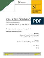RevisiónSistemática Dajanna Riva y Gonzalo Corrales