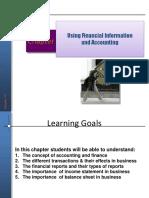 Accounting & Finance (1)