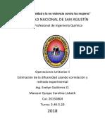 DIFUSION-LIQUIDO_1