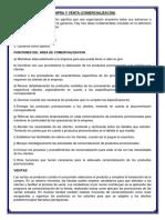 COMPRA Y VENTA.docx