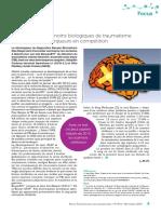 Innovation témoins biologiques de traumatisme crânien, des biomarqueurs en compétition.pdf