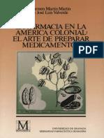973_la_farmacia_la_america_colonial_OCR_Optimized.pdf