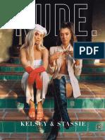 Nude_Magazine_-_Issue_39_2019
