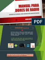 Manuela Radio operadores.pdf