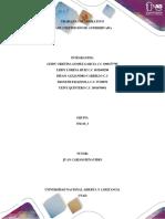Trabajo Colaborativo Fase 2 Grupo 551110_3