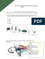 Actividad1 Evidencia2 ELEC
