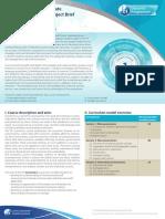 economics-sl-.pdf