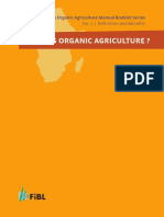 Africa Booklet 1