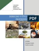 4-Manual de Derecho y Ética - Rev. 12-12-2016