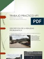 TRABAJO 1 INTRODUCCION A LA INGENIERIA.pptx