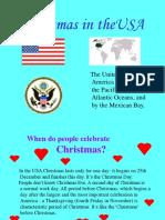 christmasintheusa-091212101221-phpapp01.pptx