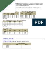 StratX Finals_R2.pdf