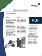 bp600 (1).pdf