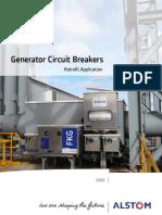 231878588-Generator-Circuit-Breaker-Brochure-Retrofit-Application-Brochure-GB-fr-fR.pdf