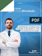 DrNature eBook CorpoBlindado