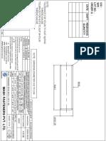 PHBB FULL M10X1.5PX35 A193 B8 FCCSTM10150035B500
