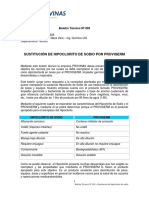 Boletin Uso Del Hipoclorito de Sodio - Copia (3)