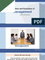 1definitionandfunctionsofmanagement 170404015013 Converted