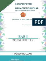 PPT bipolar bismillah.pptx