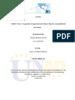 Unidad 1, Fase 2. Grupo No. 80012_15