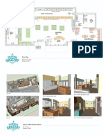 DGC Layout and 3D Views