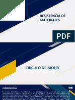 Resistencia de Materiales (Diapositivas)