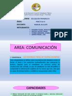 Diapositivas Practica
