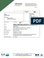 Oferta 0209 - Tableros de Distribución.pdf