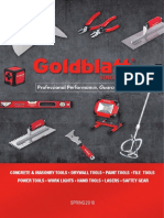 Goldblatt_catalogue-compressed.pdf