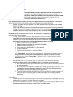 AP 08 Substantive Audit Tests of Equity