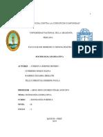 MONOGRAFIA DE LEGISLACIÓN.pdf