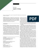 modelo de computação utilizando vírus biologico .pdf