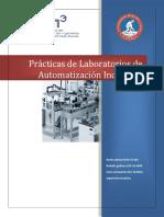 Práctica 5 AI (Electroneumática 2)