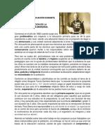Bazant Milada. Historia de México durante el porfiriato.