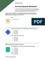 236095525-New-Product-Development-Worksheet.doc
