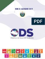 Informe ODS 1