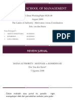 Review jurnal PPT MIT SLOan school of management.pptx