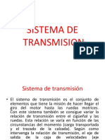 sistemade-140124110313-phpapp02