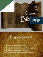 cannon de la biblia.pptx